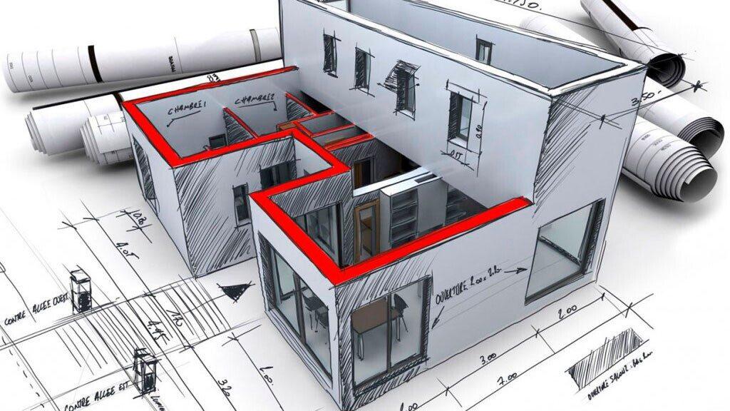 Профессиональные услуги аттестованных инженеров: реализация проектов любой сложности
